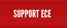SUPPORT ECE