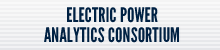 Electric Power Analytics Consortium (EPAC)