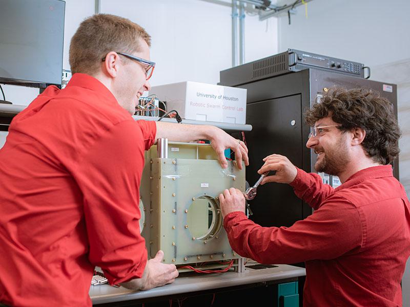 Sensors and Bioengineering