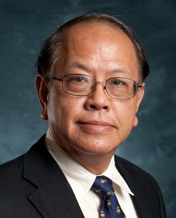 Shin-Shem Steven Pei